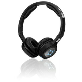 Sennheiser MM 400-X Wireless Bluetooth