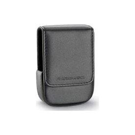 プラントロニクス Voyager シリーズ Voyager Pro Plus / Voyager Pro HD  Voyager 5200 Bluetooth  ワイヤレスヘッドセット専用収納ケース