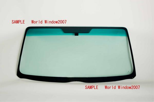 新品 トヨタ クラウン 自動車 UV フロントガラス GRS18#