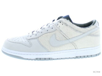 best service 9538e 0dae2 WMNS NIKE DUNK LOW PREMIUM 309,730-001 jtstrm/jtstrm-mdm gry-drk army  dunk-free article