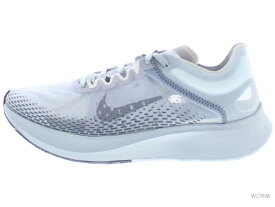 huge selection of 6599b 4881c NIKE ZOOM FLY SP FAST at5242-440 obsidian mist obsidian ナイキ ズーム フライ ファスト