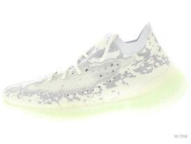 adidas YEEZY BOOST 380 fv3260 aline/aline/aline アディダス イージー ブースト 【新古品】