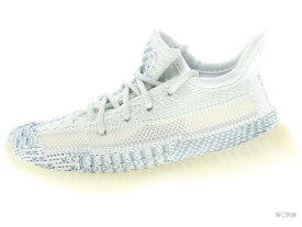 adidas YEEZY BOOST 350 V2 INFANT fw3046 clowht/clowht/clowht アディダス イージー ブースト 子供靴 【新古品】