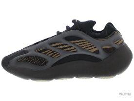 adidas YEEZY 700 V3 gy0189 clabro/clabro/clabro アディダス イージー 【新古品】