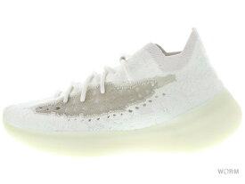 adidas YEEZY BOOST 380 gz8668 calglo/calglo/calglo アディダス イージー ブースト 【新古品】
