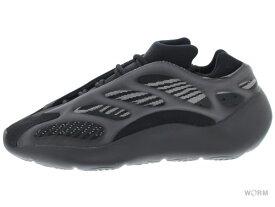 adidas YEEZY 700 V3 h67799 alvah/alvah/alvah アディダス イージー 【新古品】