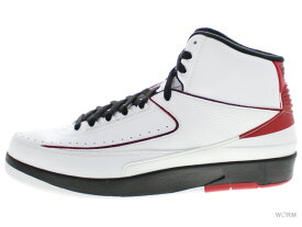 online store b0766 d191c 中古 AIR JORDAN 2 RETRO QF