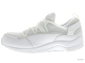 new styles 2591b 84eba Categories. « All Categories · Shoes · Men s Shoes · Sneakers · NIKE AIR  HUARACHE LIGHT ...