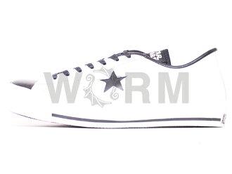 CONVERSE ONE STAR STARWARS OX white/black converse one star Star Wars unread items