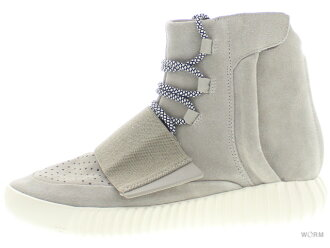 adidas YEEZY 750 BOOST b35309 lbrown/cwhite/lbrown adidas EZ boost unread items