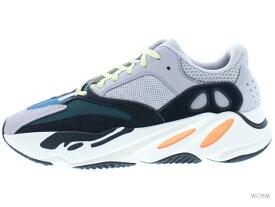 adidas YEEZY BOOST 700 b75571 mgsogr/cwhite/cblack アディダス イージー ブースト 【新古品】