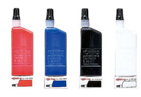 ロットリング イソグラフIPL用インク 23ml