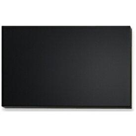 ASMIX 枠無しブラックボード LLサイズ BB022