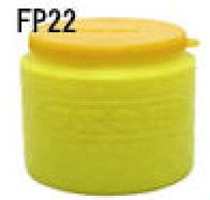 フエキ糊・220g(FP22)