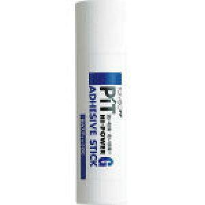 トンボ鉛筆「スティックのり(ピット)40g」(PT-GP)