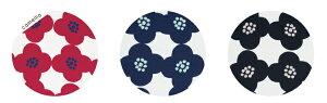 【セール15%OFF】【Wpc.公式】雨傘カメリアハナプリントベーシックスター傘長傘58cmはっ水撥水レディース晴雨兼用通勤通学ブランド花母の日