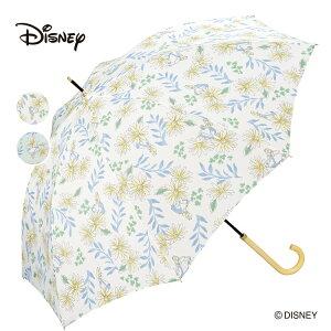 傘長傘雨傘晴雨兼用Wpc.マリーペールリボンディズ二ーdisneyuvカットデザインギフトおしゃれプレゼント公式ワールドパーティーファッション