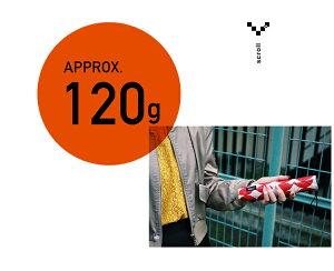 超軽量軽量折りたたみ傘傘長傘w.p.c男性用傘紳士傘ボーダー遮光uvカットデザインギフトおしゃれプレゼント雨傘50cm公式ワールドパーティーファッションw.p.cユニセックス男女兼用折りたたみ傘