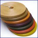 紙バンド(クラフトバンド・クラフトテープ)30m巻 「ベーシックブラウン系」