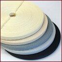 紙バンド(クラフトバンド・クラフトテープ)50m ベーシック「モノトーン系」(宅配便のみ) 《注》ハマナカエコクラフトではありません
