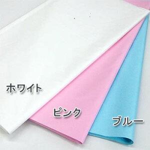 インナーラップ(薄葉紙)カラー100