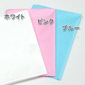 インナーラップ(カラー薄葉紙)5枚パック
