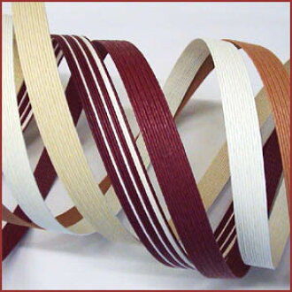 """It is not advantageous """"Halloween"""" set (only as for the home delivery) 《 note 》 Kae Hamana body Raft of the paper band (craft band craft tape) this month"""