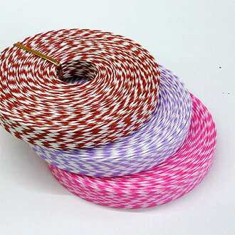 Paper band band craft and craft tape 10 m * 2 * 12 modern take-out