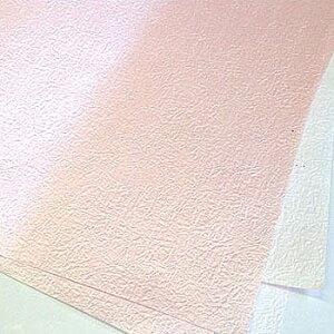 パールラップ(ピンク)