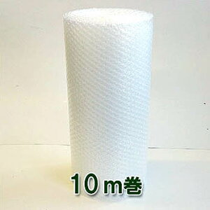 エアパッキン〜ピリプチロール.400mm×10m巻