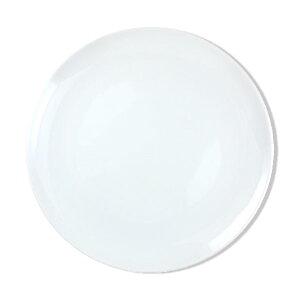 らくやきマーカー絵付け用陶磁器白無地皿エポックケミカルRMS-500