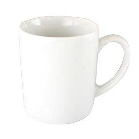 らくやきマーカー 絵付け用陶磁器 白無地マグカップ エポックケミカル RMM-500