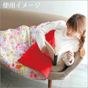 【あす楽対応商品】【送料無料】子供用寝袋キッズシュラフFLOWER(フラワー)SPICE/スパイスHAKZ2070
