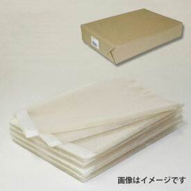OPP袋 業務用OPP袋 T 27-38(B4用) 1000枚 透明袋 梱包袋 ラッピング ハンドメイドクラフト包