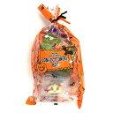 ハロウィンお菓子 ハロウィン コンフェクショナリーバッグ