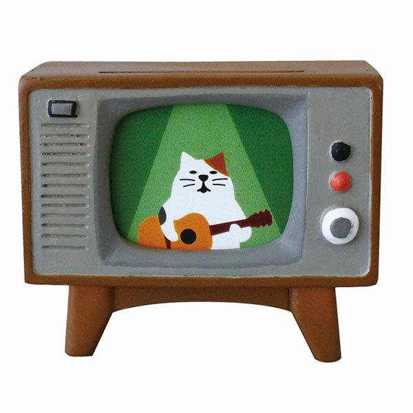 クリスマス最終SALE!DECOLE デコレ concombre コンコンブル カラーテレビ ZCB-48235