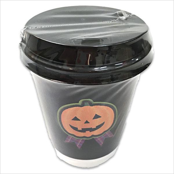 最終SALE!ハロウィンお菓子 ハロウィン お菓子詰め合わせコーヒーカップ