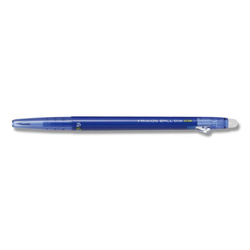 フリクションボールスリム PLFBS18UF−L ブルー