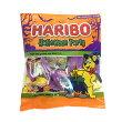 ハロウィンお菓子HARIBO(ハリボー)ハロウィンパーティー250g