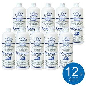 ドーバーパストリーゼ77付け替タイプ(1L)12本除菌スプレー
