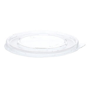 アイスカップ 97−300用蓋