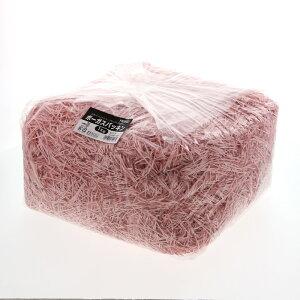【クーポン配布中】ボーガスパッキン HEIKO シモジマ 1kg ピンク