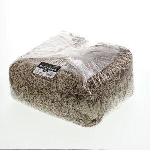 【クーポン配布中】ボーガスパッキン HEIKO シモジマ 1kg クラフト
