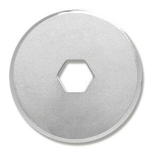 オルファ カッター RB18-2 円形18mm 替刃 2枚入