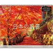 カレンダー壁掛け2022年APJアートプリントジャパン日本の風景1000120090