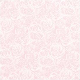 包装紙 HEIKO シモジマ ラッピングペーパー グレイスフル P(50枚入)