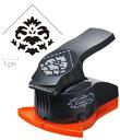 特別価格! クラフトパンチ カーラクラフト フローランスミュレ CN30003 グラマラス
