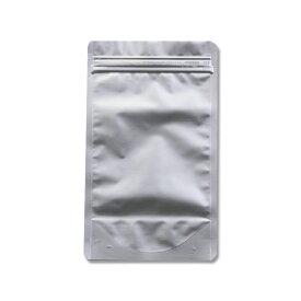 【クーポン配布中】セイニチラミジップ アルミ・スタンドタイプ AL-14(50枚入り)(チャック付き・スタンドパック)(脱酸素剤・シリカゲル対応)