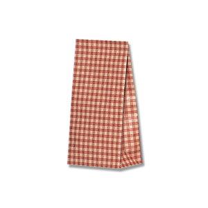 紙袋 角底袋 HEIKO シモジマ ファンシーバッグ SS ギンガム2 R ラッピング ギフト プレゼント 梱包