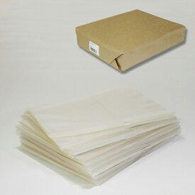 OPP袋 業務用OPP袋 S 22.5-31(A4用) 1000枚 透明袋 梱包袋 ラッピング ハンドメイドクラフト包